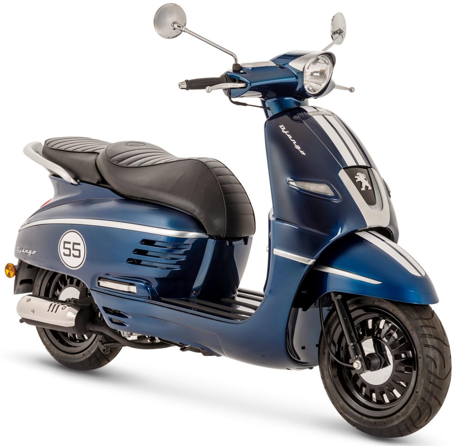 5789e15b8c13 Peugeot Motocycles CZ - skútry Peugeot - scooters.cz