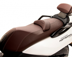 selle-double-m-r-tropolis-ultimate.jpg